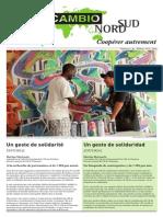 journal inter cambio2-2013web