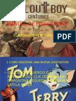 MANUAL DE POWERPOINT 305.ppsx