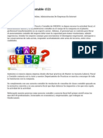 Article   Asesoria Contable (12)