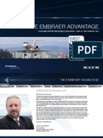 The_Embraer_Advantage_Issue_26_February.pdf