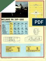 1983 - 2029.pdf