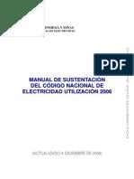 Manual-de-sustentacion-del-Codigo-Nacional-Electricidad-Utilizacion.pdf