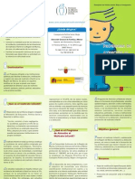 232-Texto Completo 1 Programa de Atención Al Maltrato Infantil.pdf