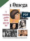 001   001_09-XII-1995.pdf