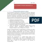 competitividad y calidad.pdf