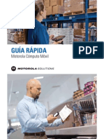Guia Rapida Computo Movil Mx Low