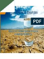 Recursos Hídricos Na Vw