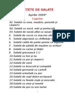 71 retete de salate.doc