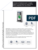 CATALOGO ZK-MA300.ID.pdf