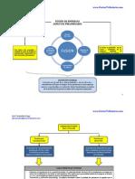Tributario_Clase_Fusion_y_Esicision.34075326.pdf