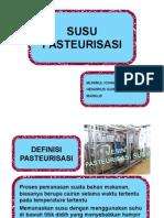 abe91d3149c BUKU STANDARISASI HARGA 2012.pdf