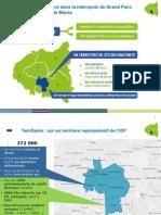 TerriSanté_Présentation_Comité Collectivités_6 mars 2015_V2.pptx