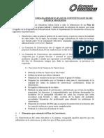 Plan_para_la_mejora_de_la_convivencia__J[1]._A._Planas_.doc