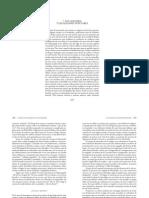 Dube Ley Colonial y Legalidades Populares