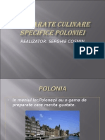 Preparate culinare specifice poloneze.ppt
