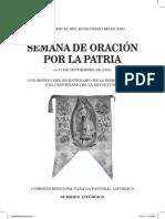 hora santa independecia revolucion.pdf