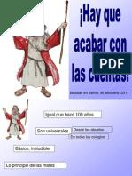 ABN Las Cuentas