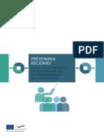 Prevenirea_recidivei_instrumente_de_instr.pdf