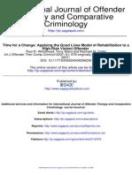 GLM model_ reabilitare_ infractorii violenti.pdf