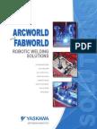 ArcWorld and FabWorld Brochure.pdf