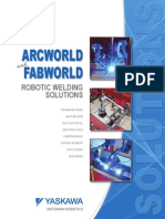 ArcWorld and FabWorld Brochure.pdf