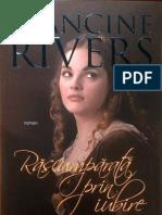 Francine Rivers-Rascumparata Prin Iubire