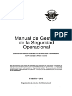 3 Manual de Safety Pcancino