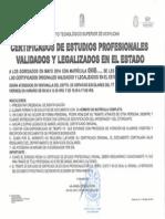 Certificados de Egresados 2014 (1)