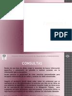 Access curso en línea Capitulo_5