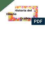 Historia del Diseño.docx