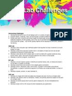 presentation_file_547563f7-a5d0-4f6c-b528-2068ac100762.pdf