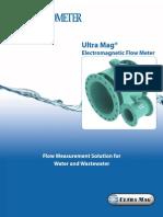 1 Brochure McCrometer UltraMag.pdf