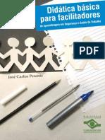 Didatica Basica Para Facilitadores