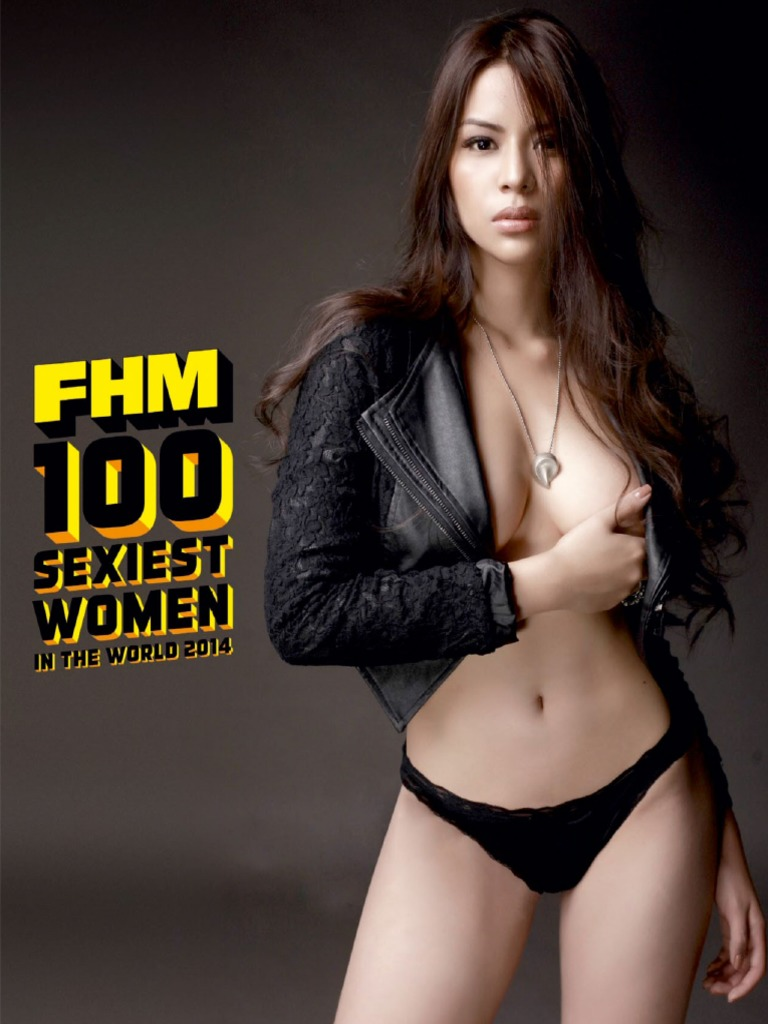 Hottest nude women in the world images 65