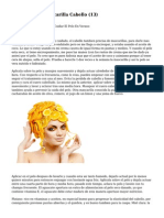 HTML Article   Mascarilla Cabello (13)