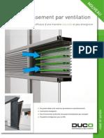 Rafraîchissement par ventilation.pdf