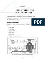 36559209-Fuel-System-for-Gasoline-Engines-1.pdf