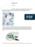 Article   Asesoria Contable (15)