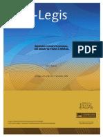 Revisão Constitucional - Um Desafio Para o Brasil
