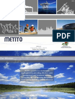 Metito Corporate Overview 2015.pdf