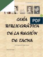 Guia Bibliografica de Tacna115186004
