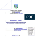 tesis RSE aplicada a la estrategia de las empresas.pdf
