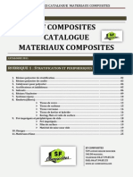 SF_Composite_Resines.pdf