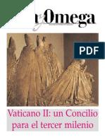 002   002_16-XII-1995.pdf