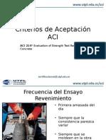 criterios-de-aceptacin-aci-214.ppt
