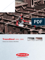 TransSteel.pdf