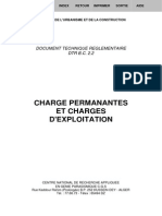 PDF TÉLÉCHARGER GRATUITEMENT 2003 RPA99/VERSION