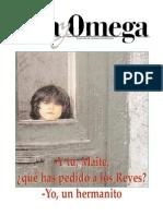005    006-I-1996.pdf