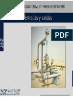 03 FloWatch Input and Output Rev 4 23112011 PEMEX (SPANISH VERSION)[Modalità Compatibilità]