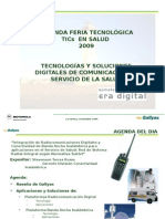 feriatecnolgicaticsensalud2009gallyas-100118184050-phpapp02
